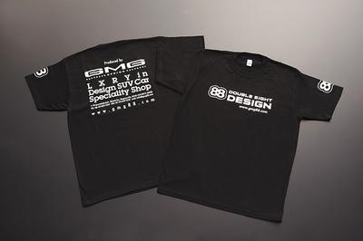 88_t-shirts.jpg